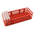 Snap-Together-Test-Tube-Racks-90-Place-Boekel-Scientific-120015