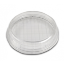 Plastic-Petri-Dishes-65-X-15mm-w-grid-100-Boekel-Scientific-120034