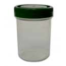 Medium-Histology-Specimen-Container-60ml-Bulk-Boekel-Scientific-120002-500