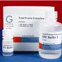 Total-Protein-Extraction-TPE-