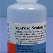 Agarose-Sealing-Solution