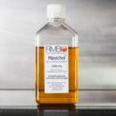 Maxichol-Diagnostic-Lipid-Fraction-Rocky-Mountain-Biologicals-MXL-BDG-20G