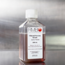 Pig-Serum-Porcine-Serum-Rocky-Mountain-Biologicals-PSF-BBT-500ML