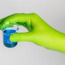 ecoSHIELD-Eco-Nitrile-PF-250-Gloves-with-twinSHIELD-Technology-Medium-1-500-Gloves-Labscoop-LLC-SS-9260M-CS