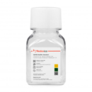 HEPES-Buffer-Solution-Redoxica-HE9002-100ML