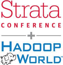 Strata+Hadoop white