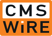 logo-cmswire-stacked