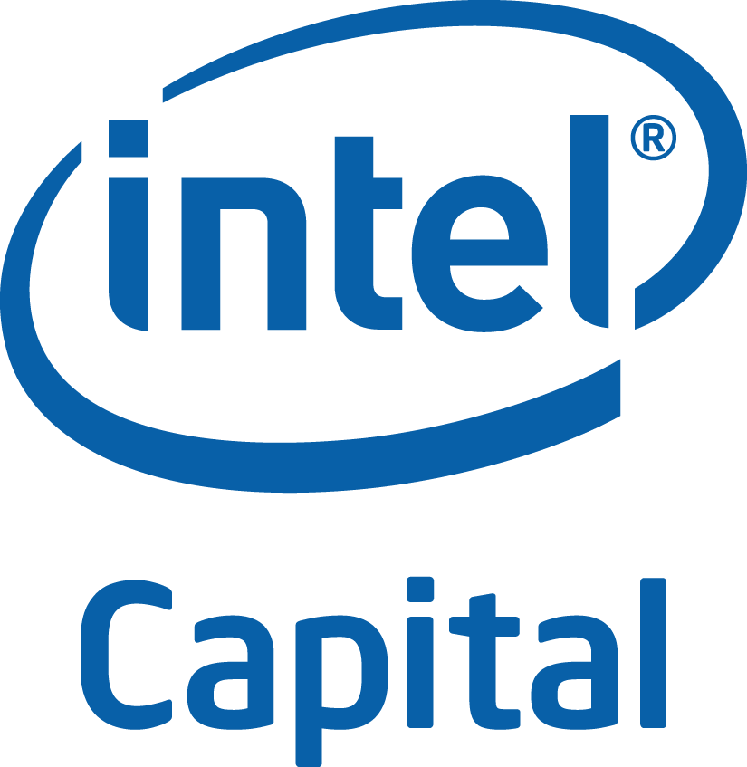 Intel-capital-logo