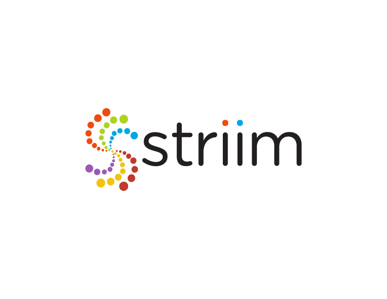 WebAction is Now Striim: Streaming Integration and Intelligence