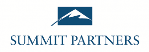 Summit_Logo-300x106