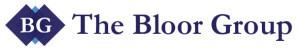 bloor-group-logo1-300x51