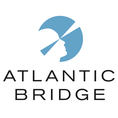 Funding by Atlantic Bridge