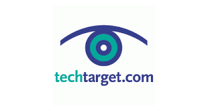 TechTarget.com