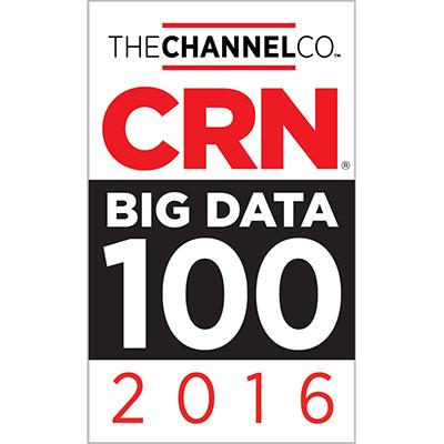 crn-datacenter100--2016-400