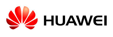 Targeted Mobile Advertising Solution at Huawei Connect 2016