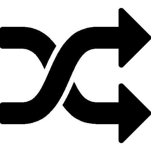 Multi-Source Correlation