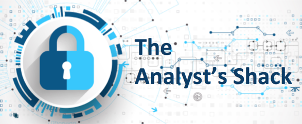 Using Streaming Analytics to Solve Security Mysteries | Striim