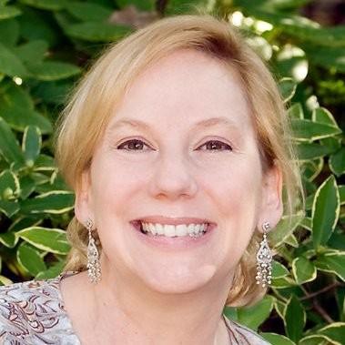 Katherine Rincon