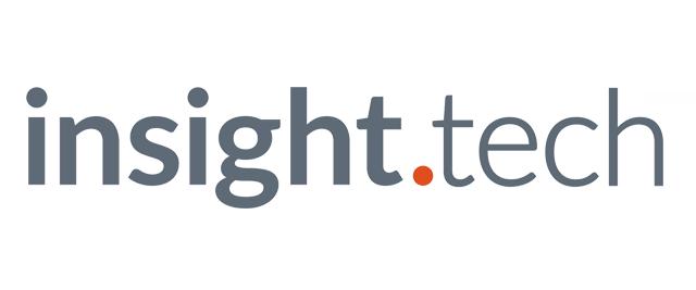 Insight Tech: Need More IoT Data? Try Stream Processing | Striim