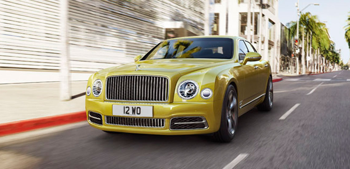 new aston greenwich maserati miller martin flying bentley lease ct specials for img used spur htm bugatti motorcars