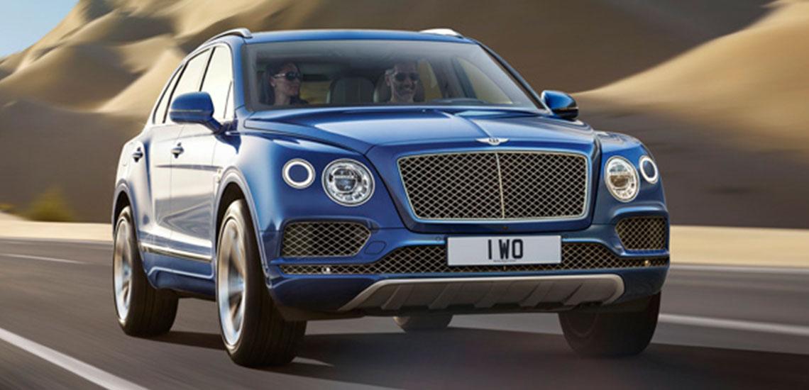 specials martin bugatti img bentley lease motorcars miller htm new maserati for aston