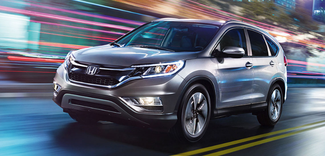 Honda lease specials in los angeles auto broker deals on for Honda cr v lease
