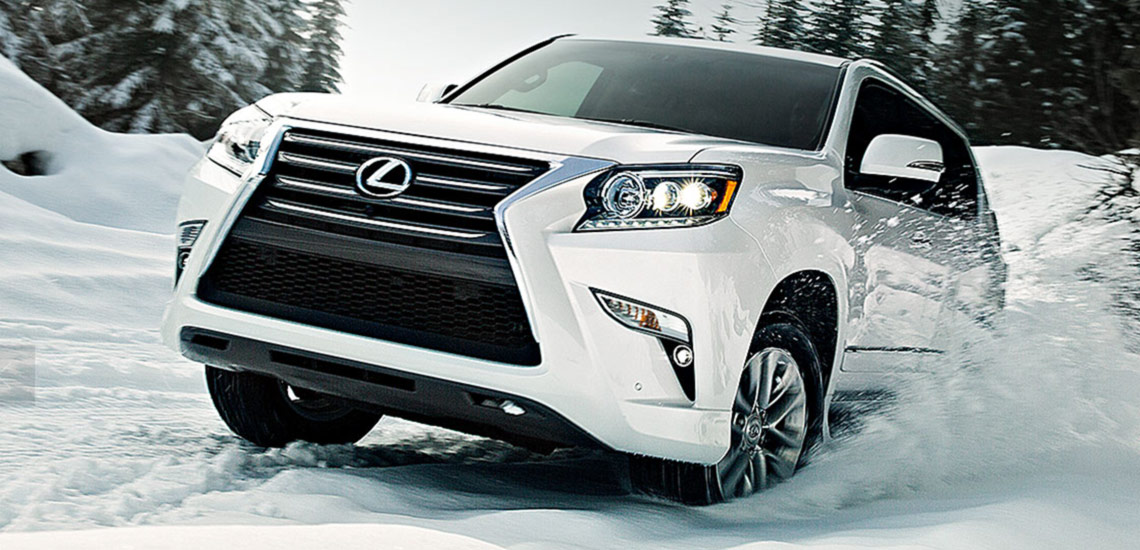 carsellers styles gxg leasing lease overview lex direct gx lexus