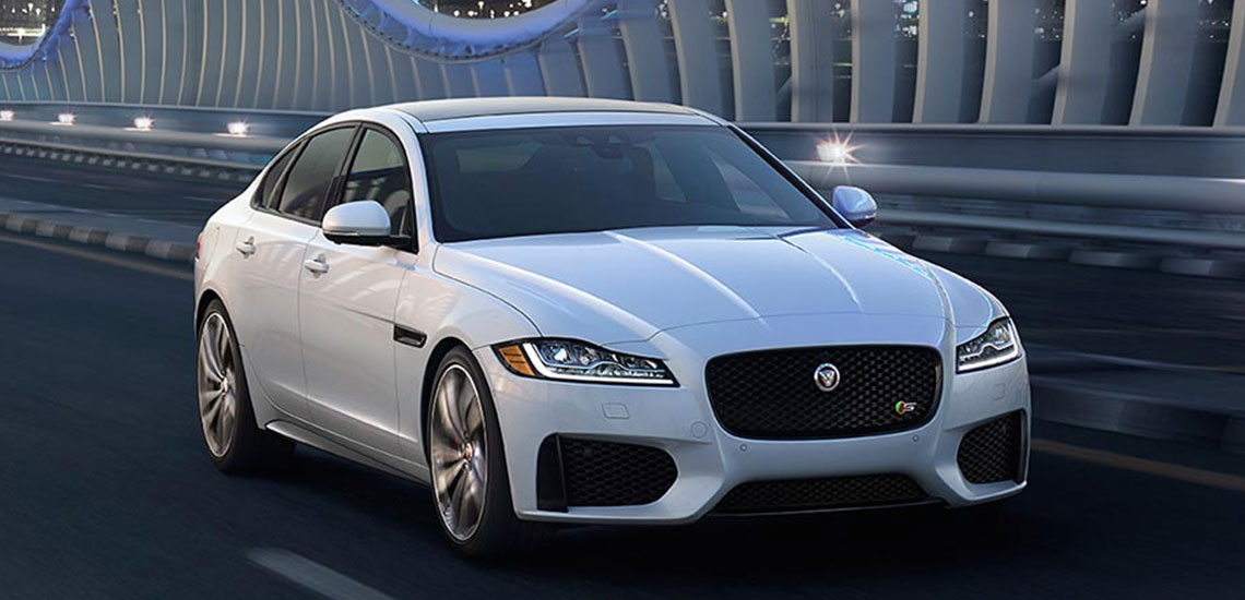 our at near lease deals jaguar angeles dealership or codes search vehicles angebote new skechers los ca extensive galpin vehicle used sale off coupon for leasing xk dizy inventory hol and