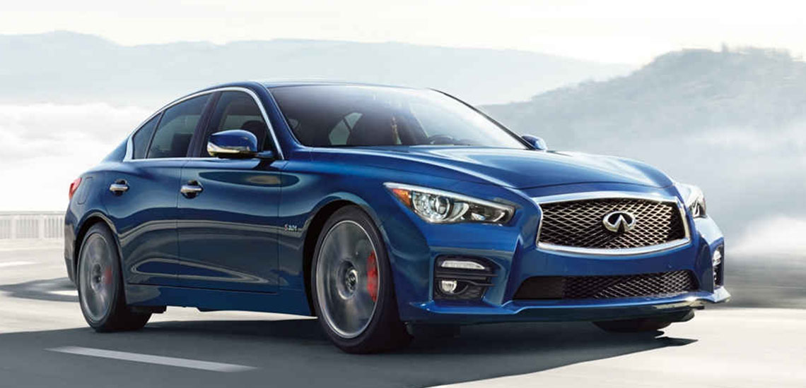 offers infinity dublin hilliard albany for new infiniti columbus deals and lease
