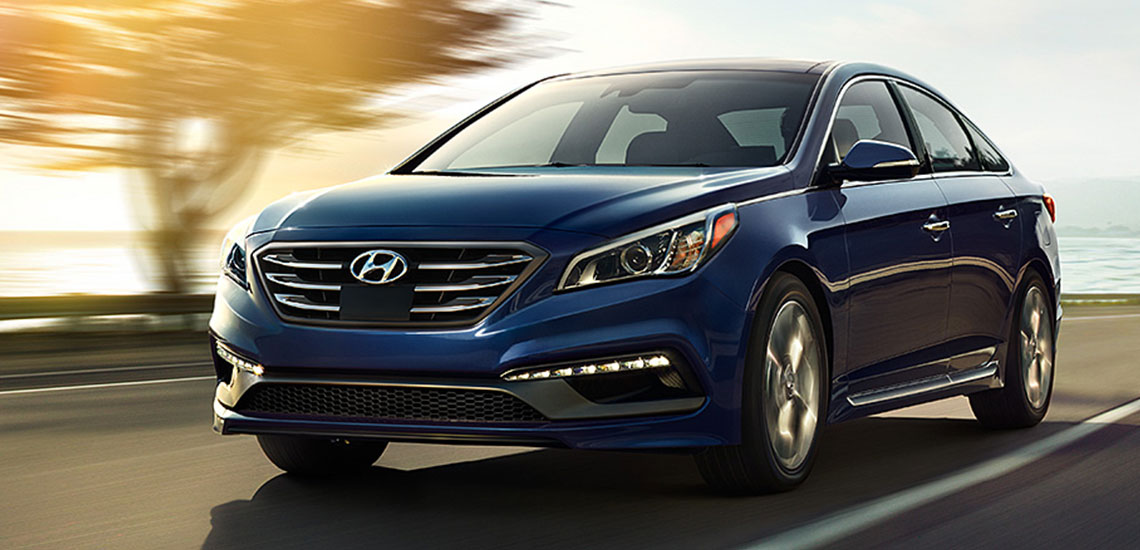 leasing hyundai lease auto fast sonata deals track offer