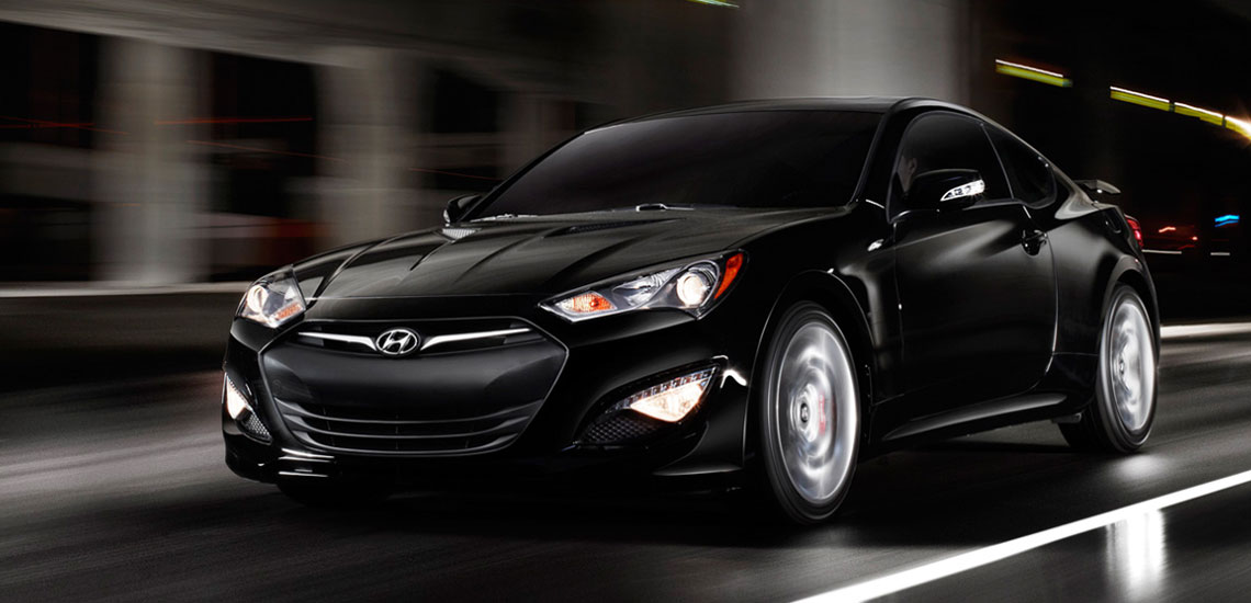 pa deals monthly ct specifications sonata specials lease ny best car hyundai nj