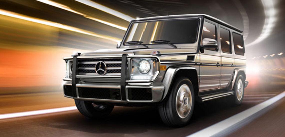 Mercedesbenz studio motors for Mercedes benz lease program
