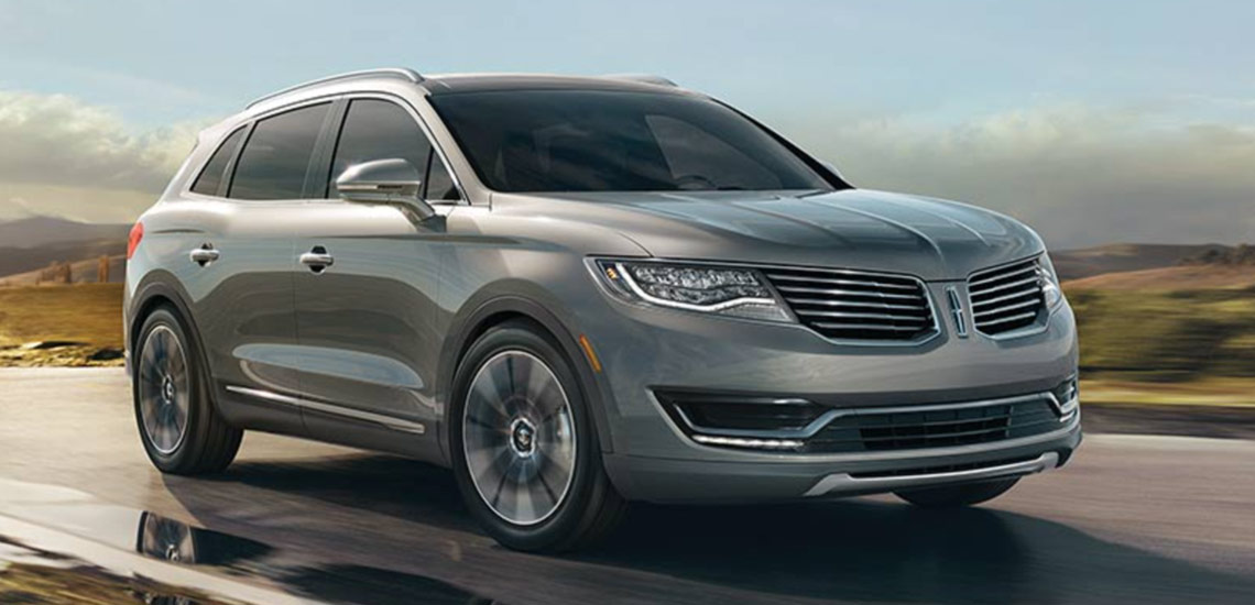 mkx experience lease new dfl all the teasergallery lincoln