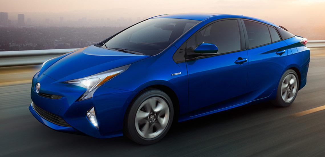 TOYOTA PRIUS Studio Motors - Toyota prius lease deals los angeles
