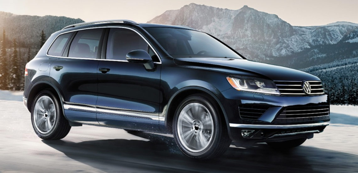 volkswagen touareg lease deals specials los angeles ca auto broker studio motors
