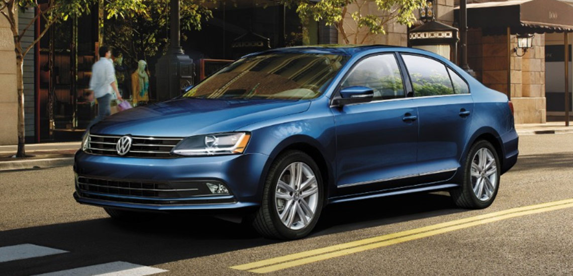 vw jetta lease deal