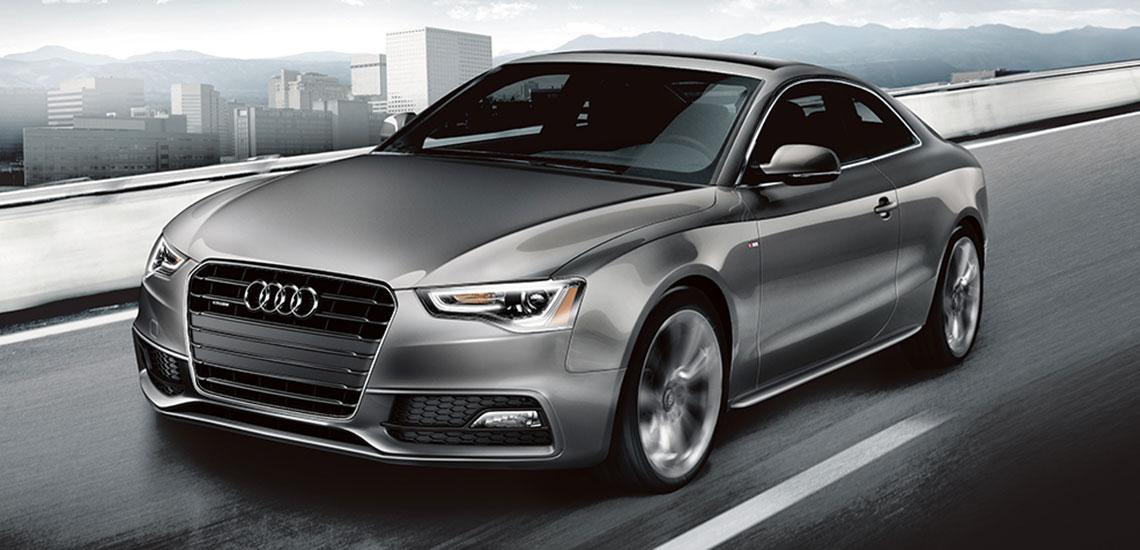 Audi A Studio Motors - Audi zero down lease