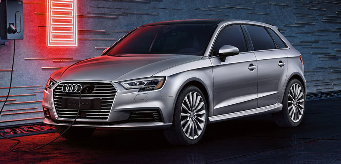 Audi Lease Specials In Los Angeles By Studio Motors Auto Brokers - Audi a3 lease los angeles
