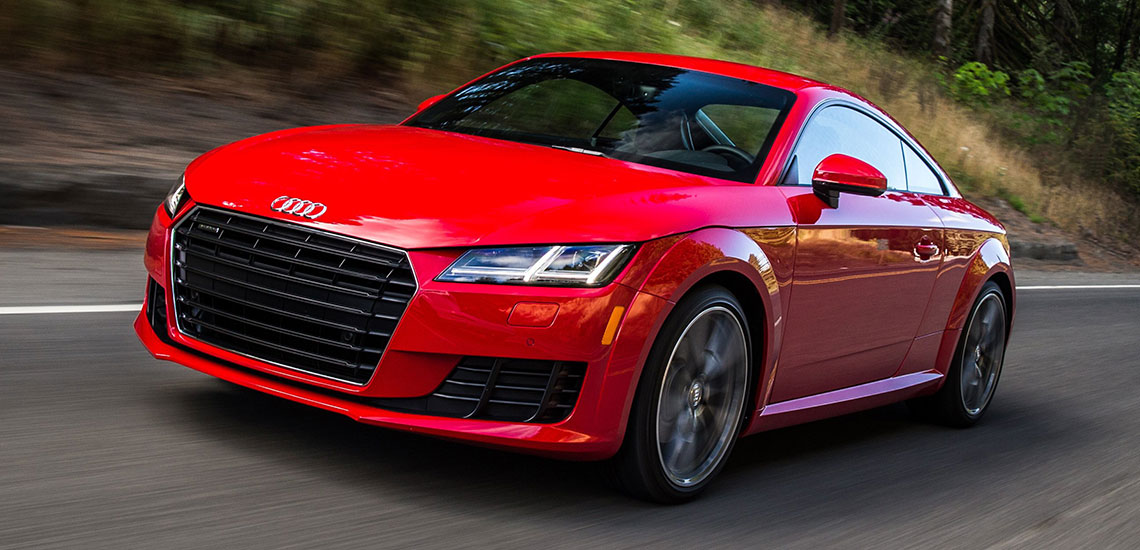 Audi Lease Specials In Los Angeles By Studio Motors Auto Brokers - Audi leases