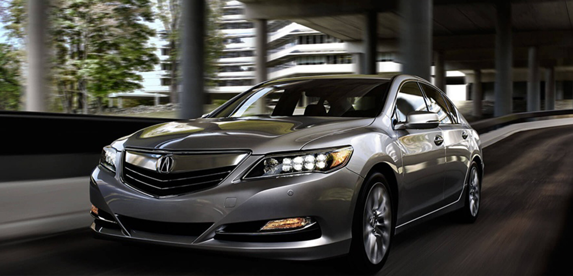 awd dealers tlx acura vehicles kentucky interior tl lease