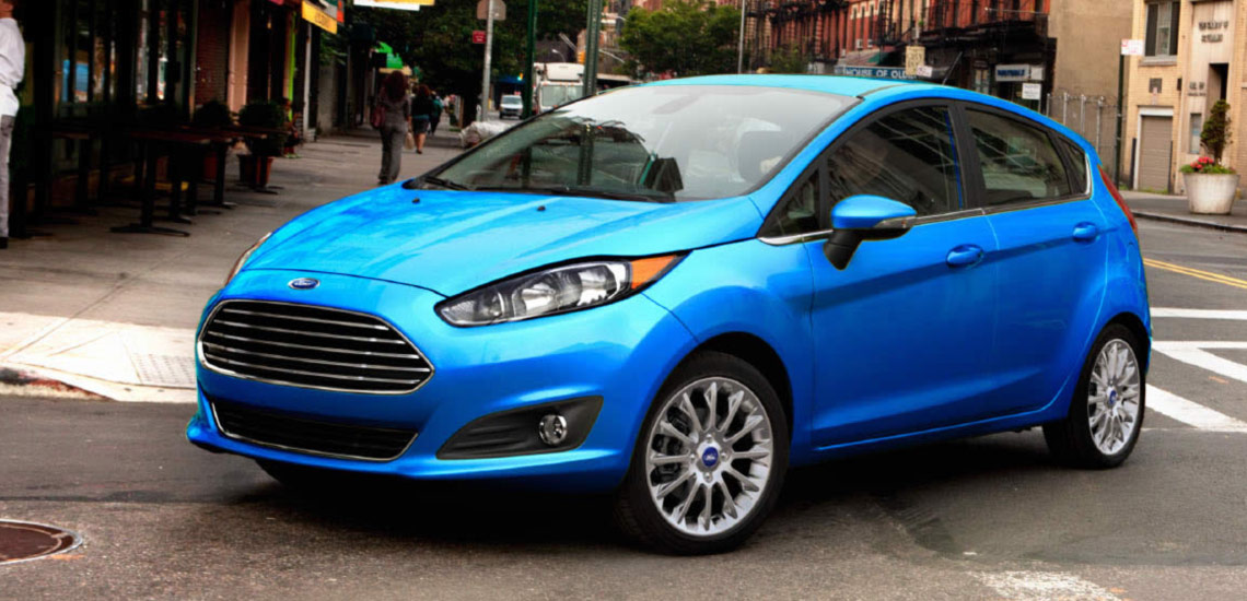 best ford lease specials and deals by studio motors los angeles auto brokers. Black Bedroom Furniture Sets. Home Design Ideas