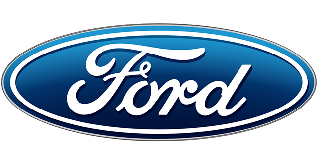 Ford Lease Specials