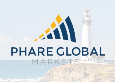 Phare Global