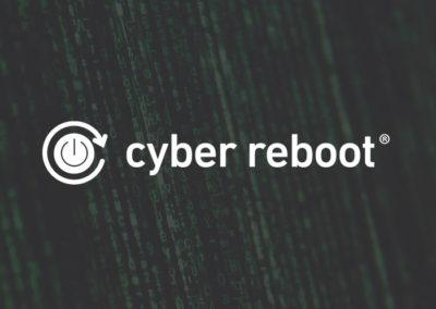 CyberReboot