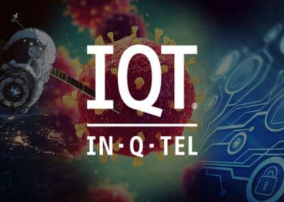 In-Q-Tel