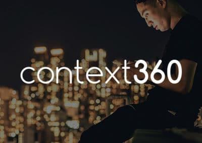 Context360