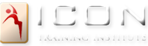 Icon Training Institute coaching class