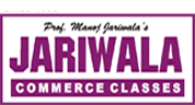Jariwala Commerce Classes coaching class