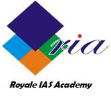 Royale IAS Academy coaching class