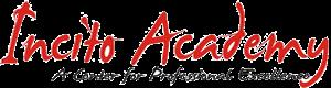 Incito Academy coaching class
